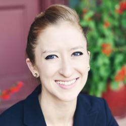 Amanda Marie Layman