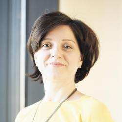 Carmen Pietraru
