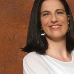 Carmen Diaz-Soloaga