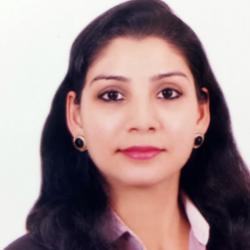 Kanu Chaudhary