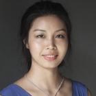 Lucia Wang