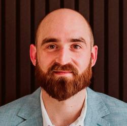 Mark Ankucic