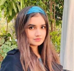 Mariyum Noor