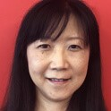 Masami Hirata
