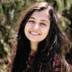 Mahnoor Sheikh