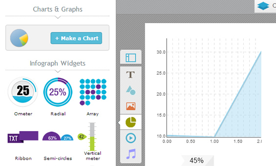 Visme_Charts-and-Graphs