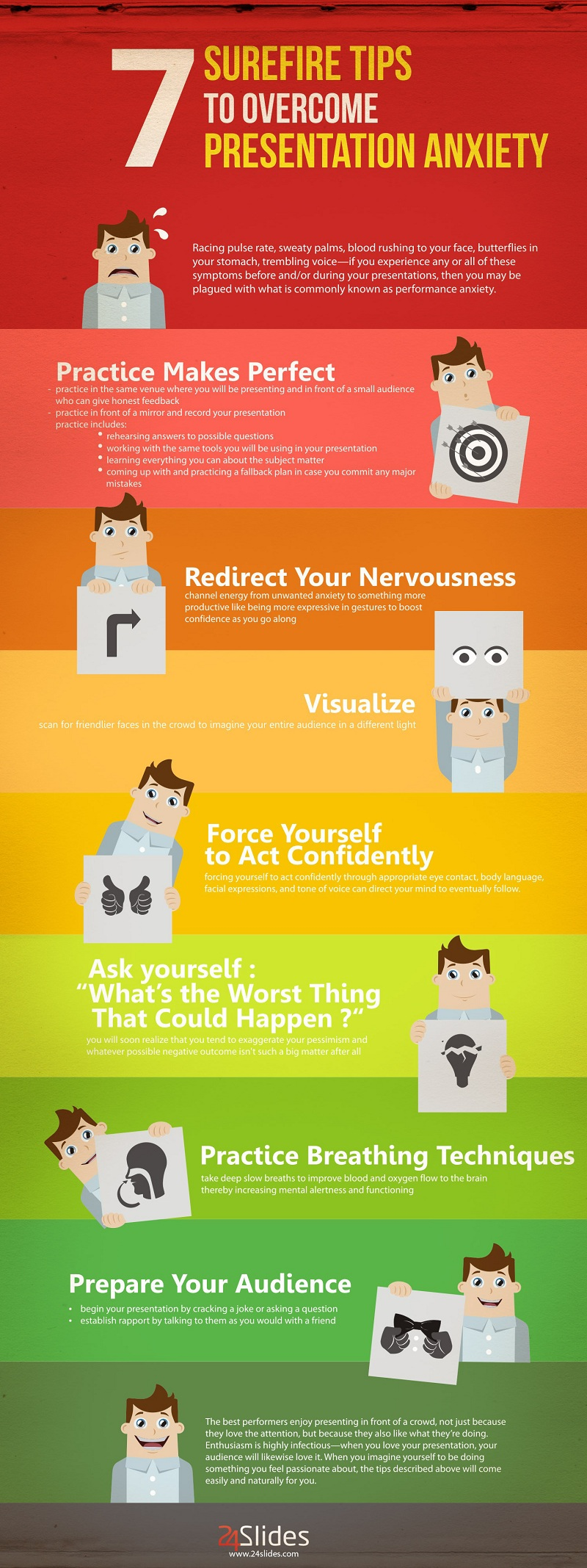 Surefire-Tips-to-Overcome-Presentation-Anxiety