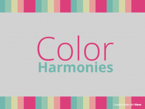 color harmonies essential tips for selecting colors