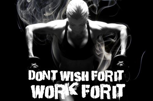 FitnessYes