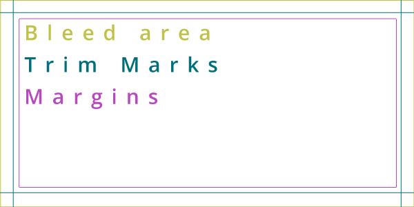 Margins1