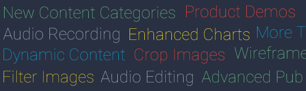 content-categories3
