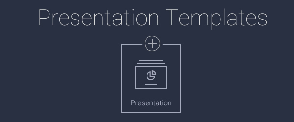 new-visme-presentation-templates
