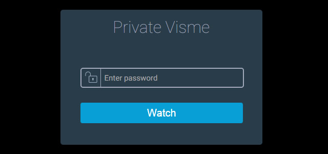 visme-private
