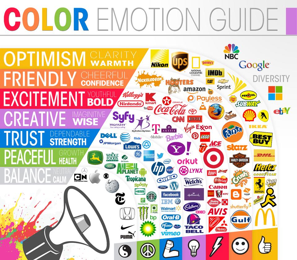2013-01-20-Color_Emotion_Guide22