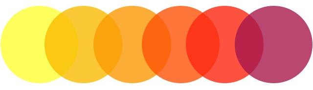ColorWheel1