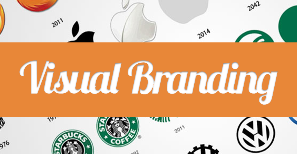 THE FUTURE OF BUSINESS: HOW COMPANIES CAN BENEFIT FROM VISUAL BRANDING