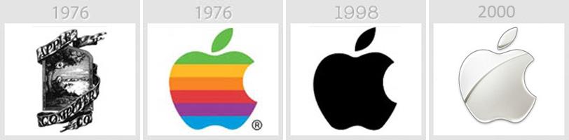 apple-logo-history-1