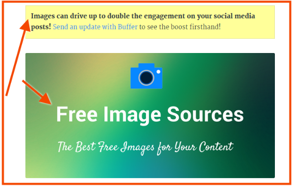 buffer-blog-images