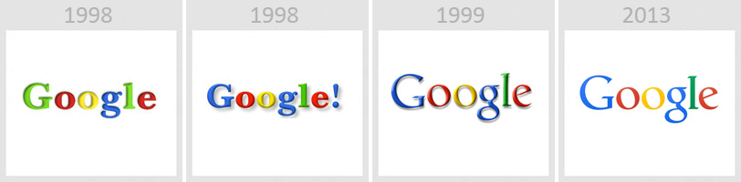 google-logo-history