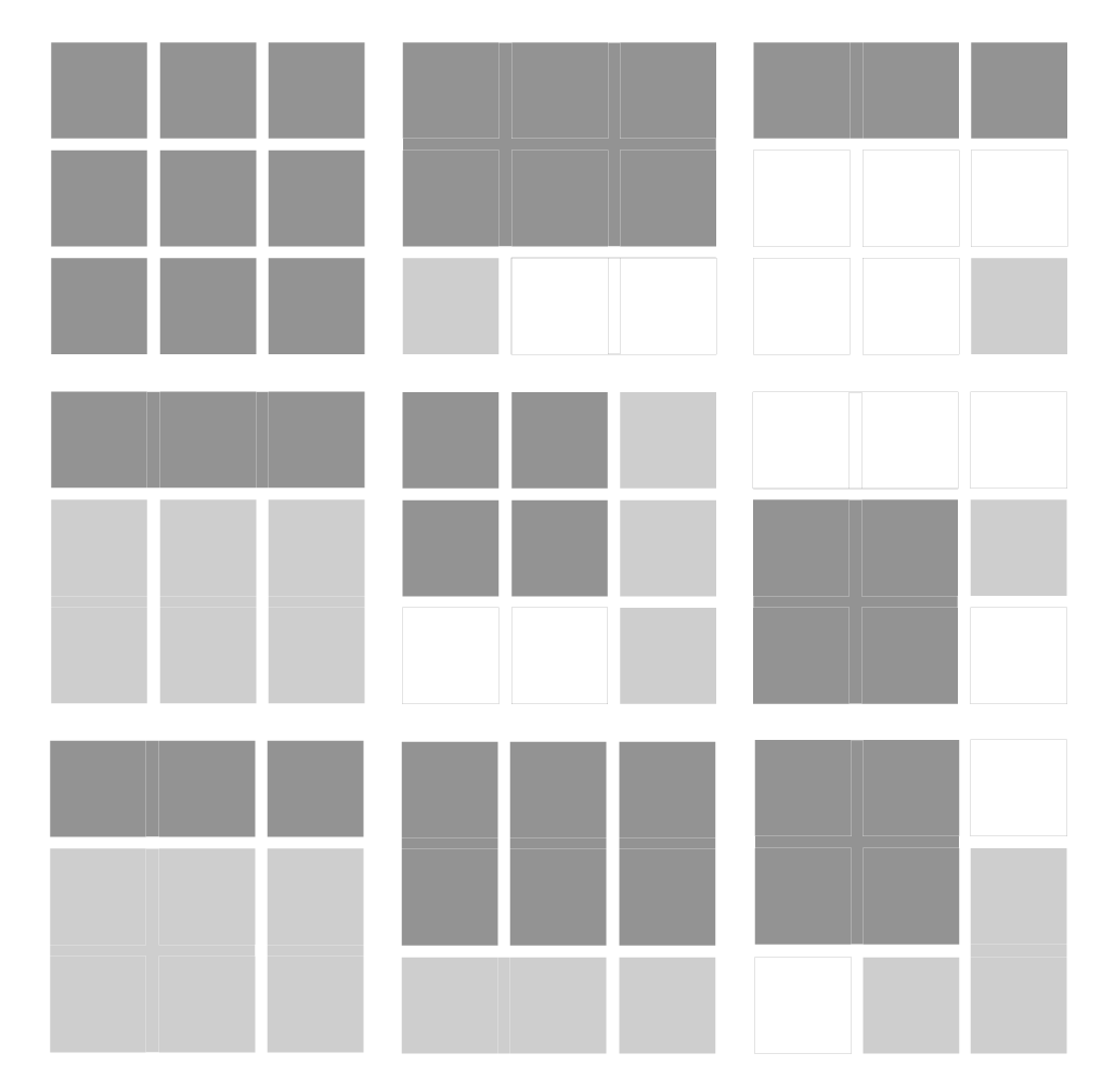 grid_examples