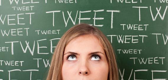 high-school-tweet