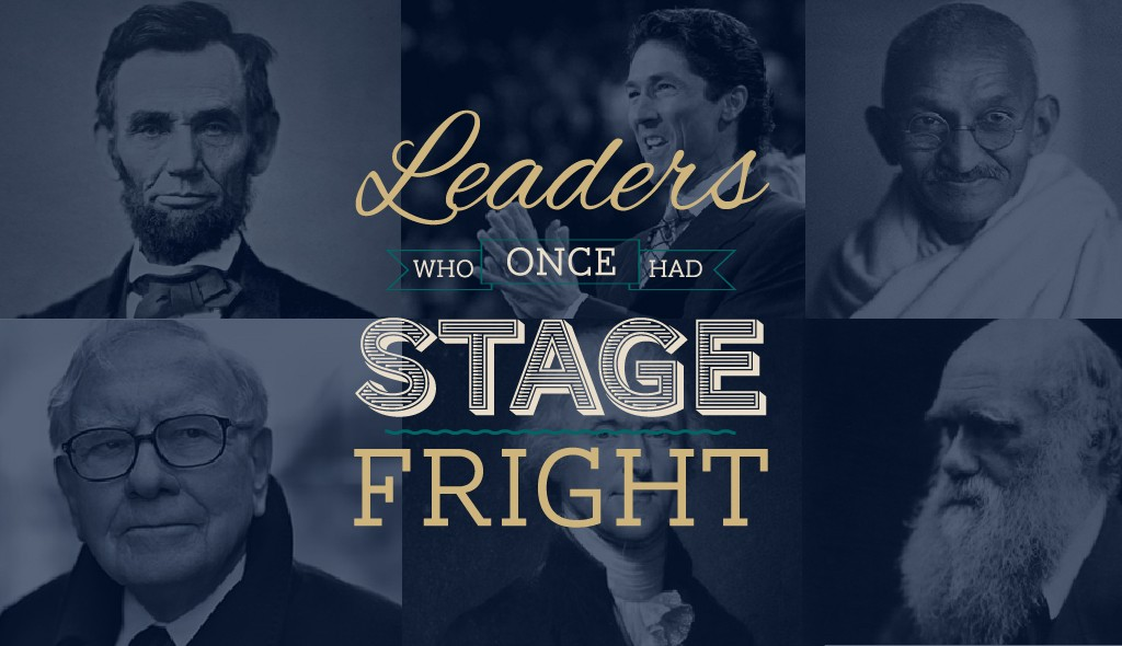 leaders-stage-fright