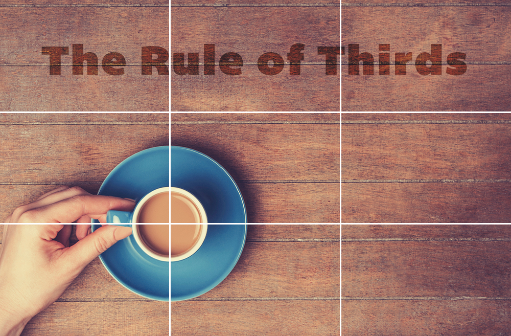 the-rule-of-thirds