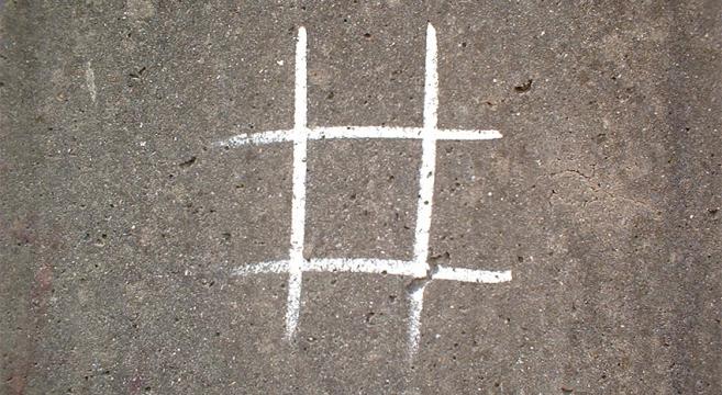 wersm-hashtag-chalk-657x360