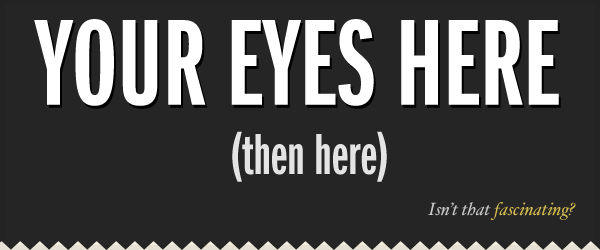your-eyes-here