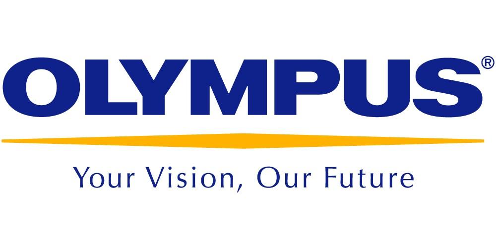 Olympusnewlogo2010