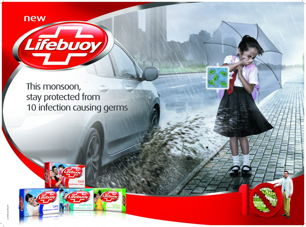 lifebuoy-soap-storytelling-marketing