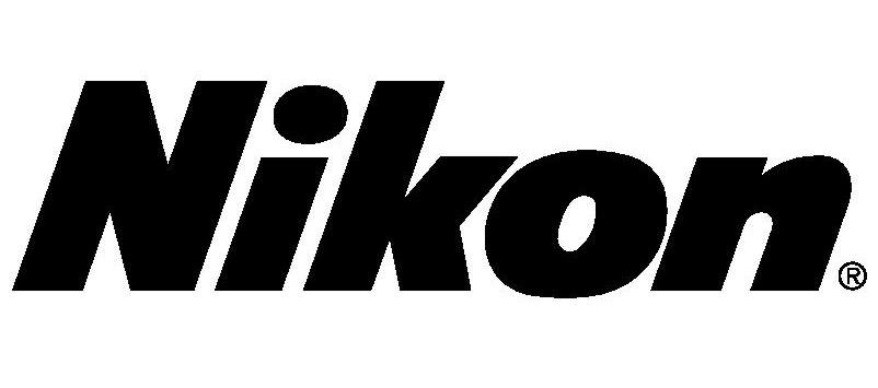 nikon-logo-e1408464222440
