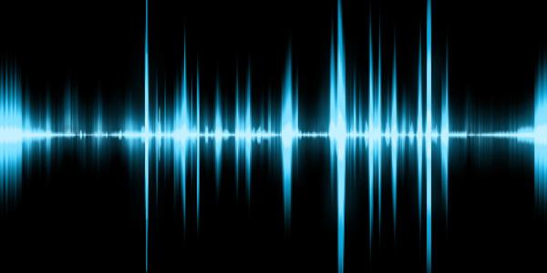 4.auditory