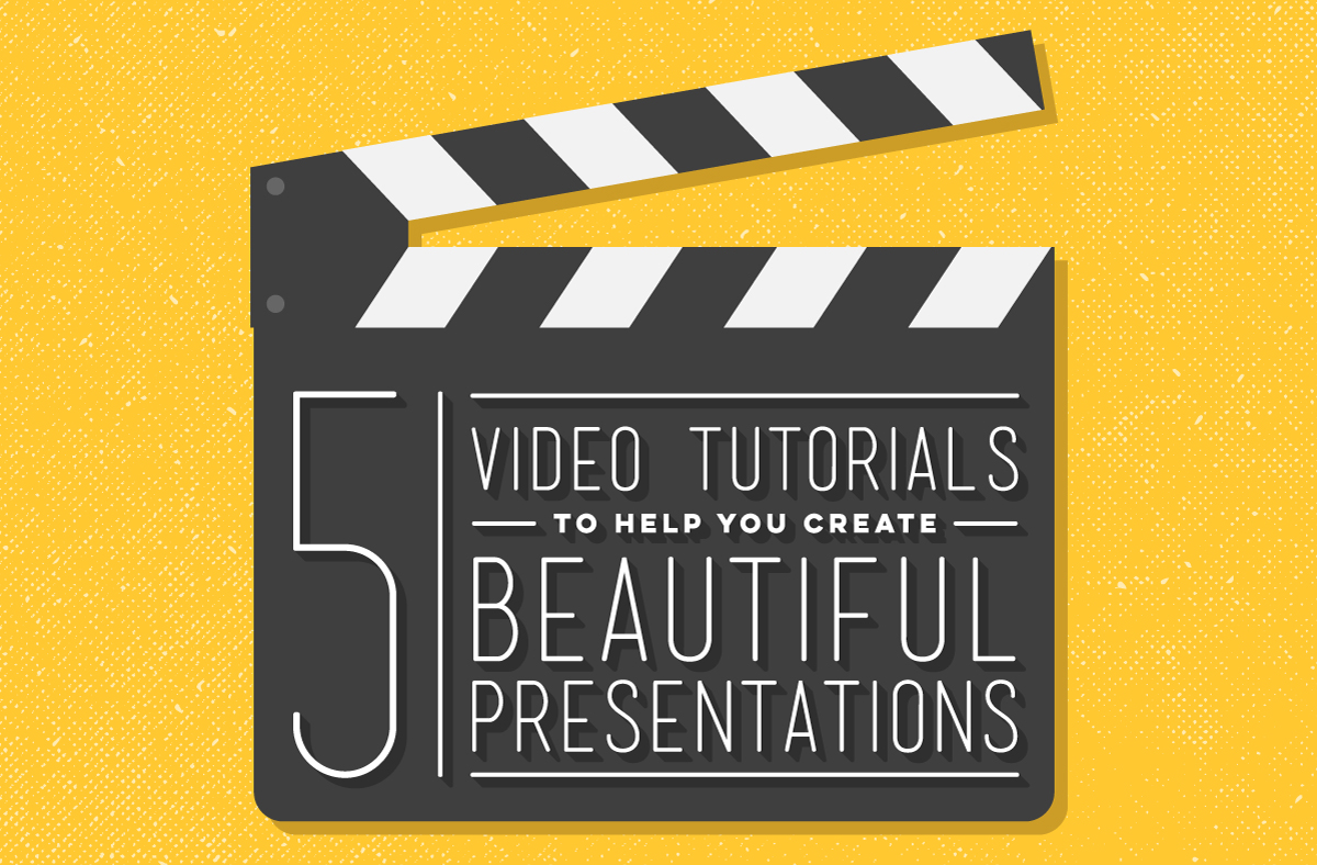 5-video-tutorials-cover-image