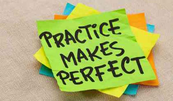 7.Practice