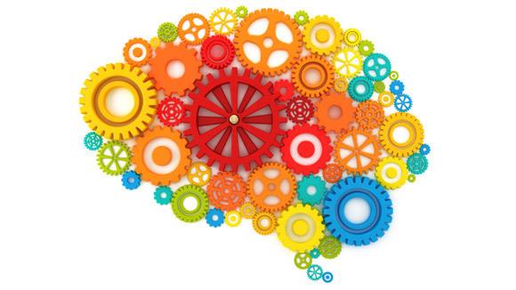 7c7756040b7325041d1586c93a8c434d_how-to-train-your-creative-brain-580x326_featuredImage
