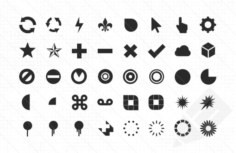 800x518_Essential_Shapes_Preview-3