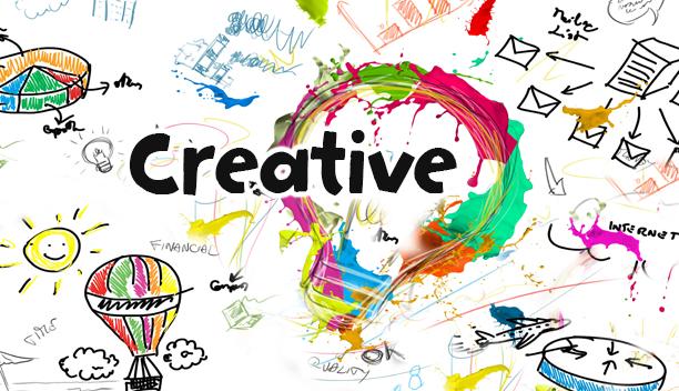 Creative-Consultants-Photo-3