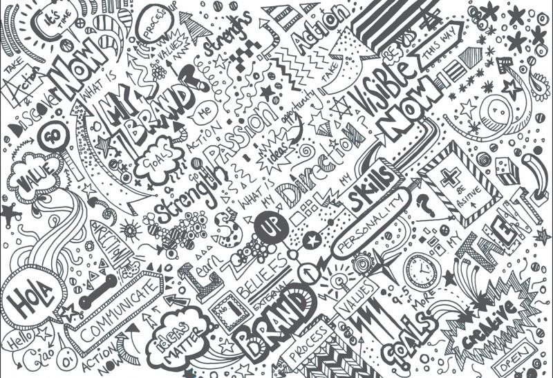 Doodle-800x547