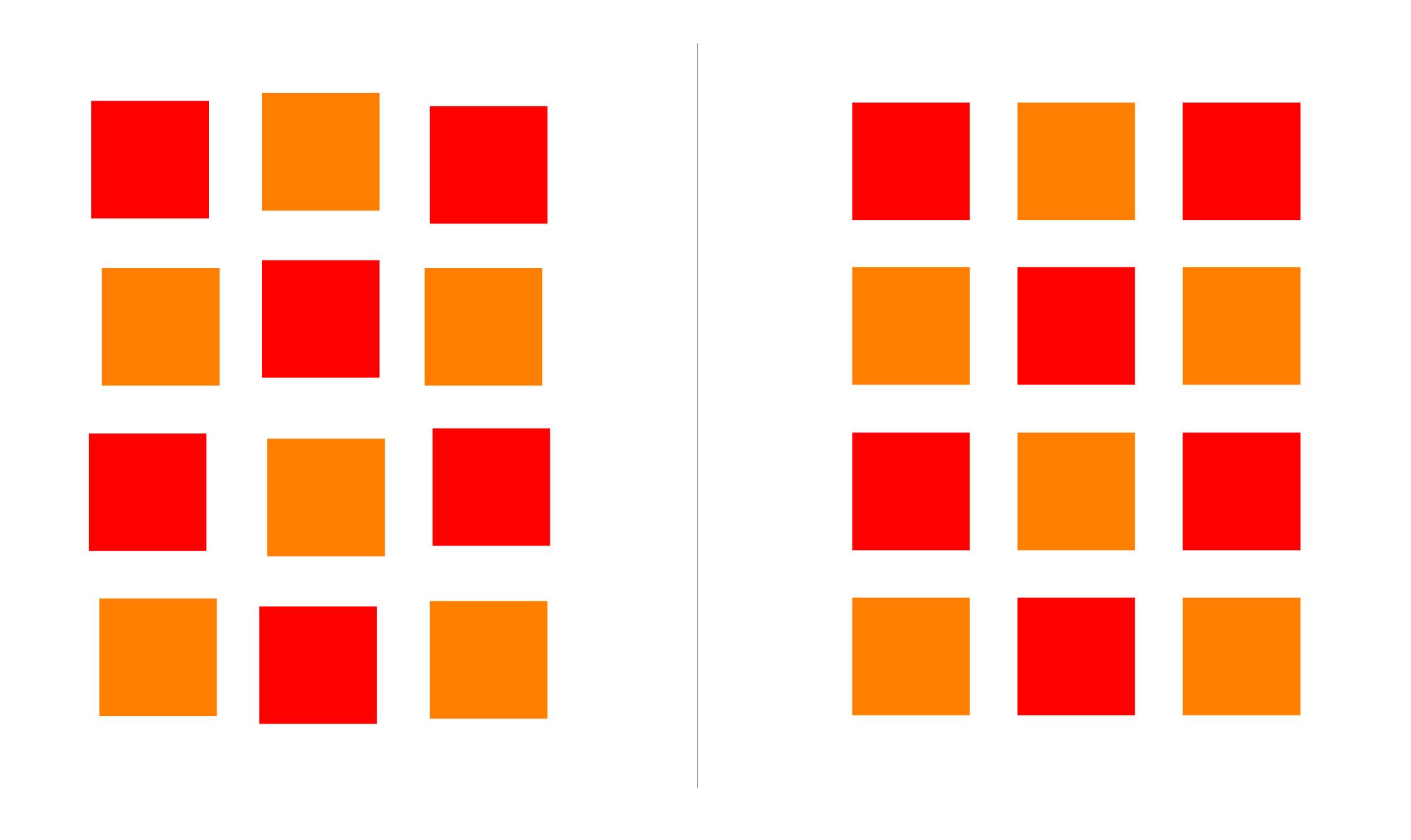 Pattern Principle Of Design Best Decorating