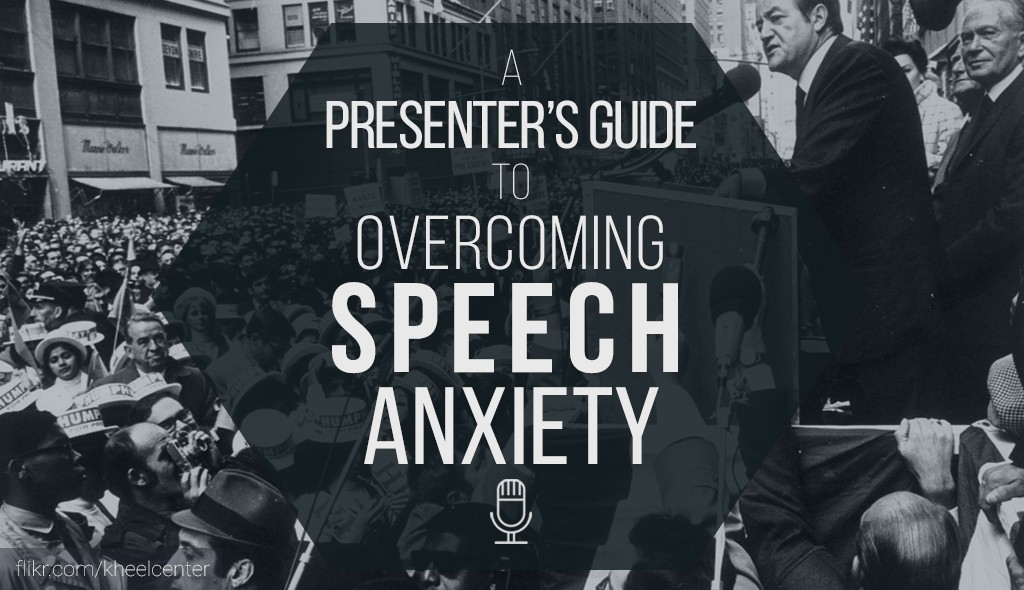 overcome-presentation-speech-anxiety