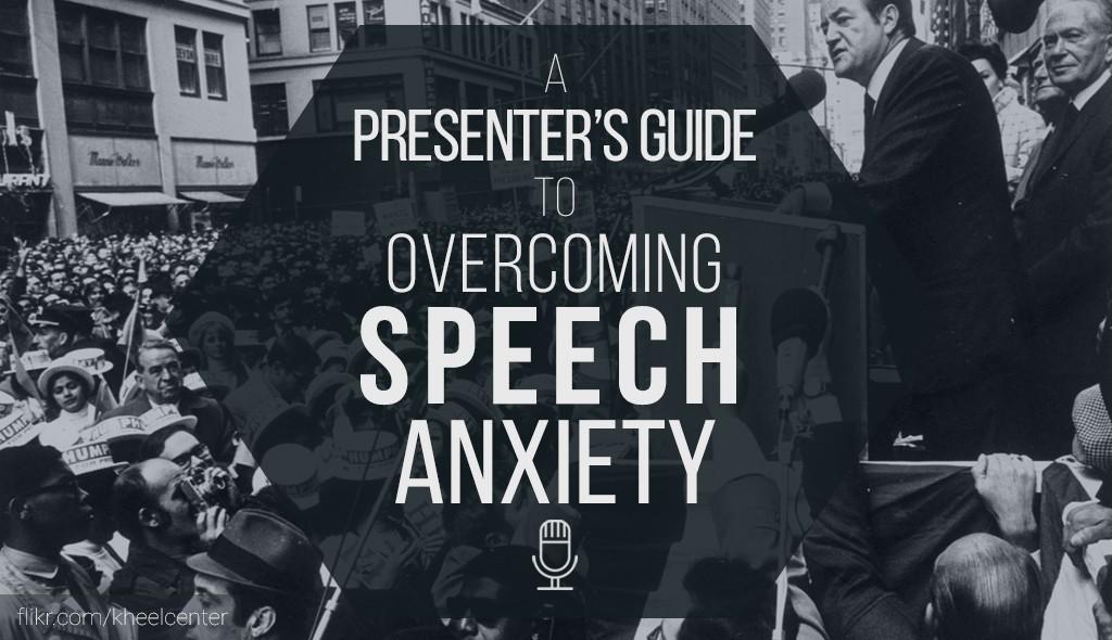 overcome-presentation-speech-anxiety