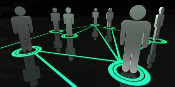 5.Network