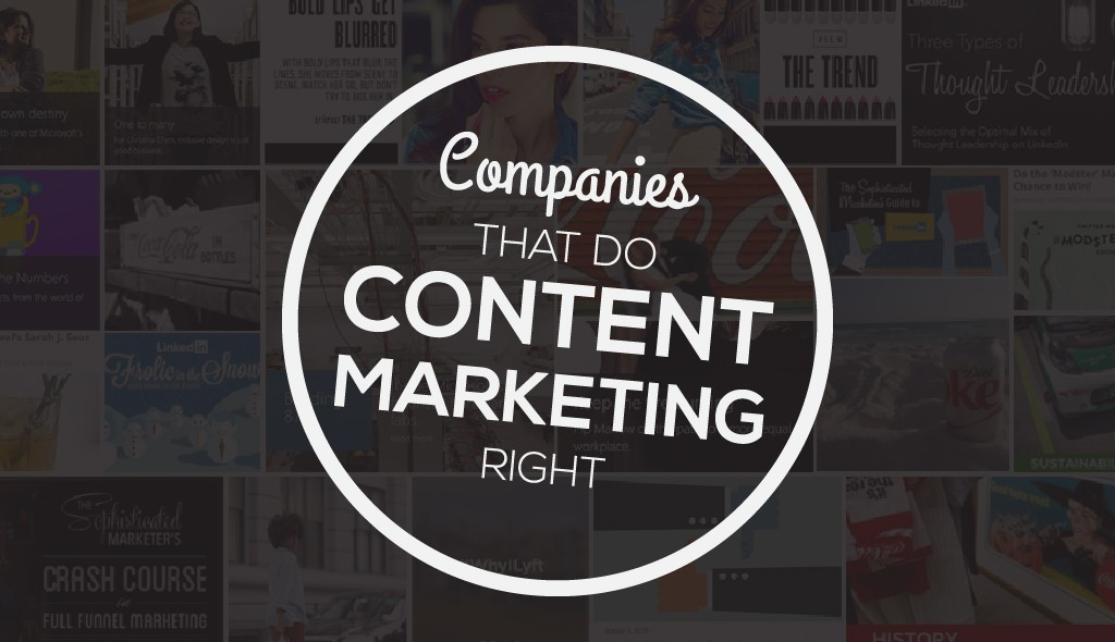 company-content-marketing