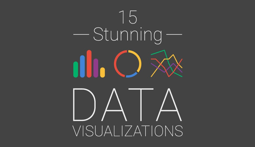 data-visualization
