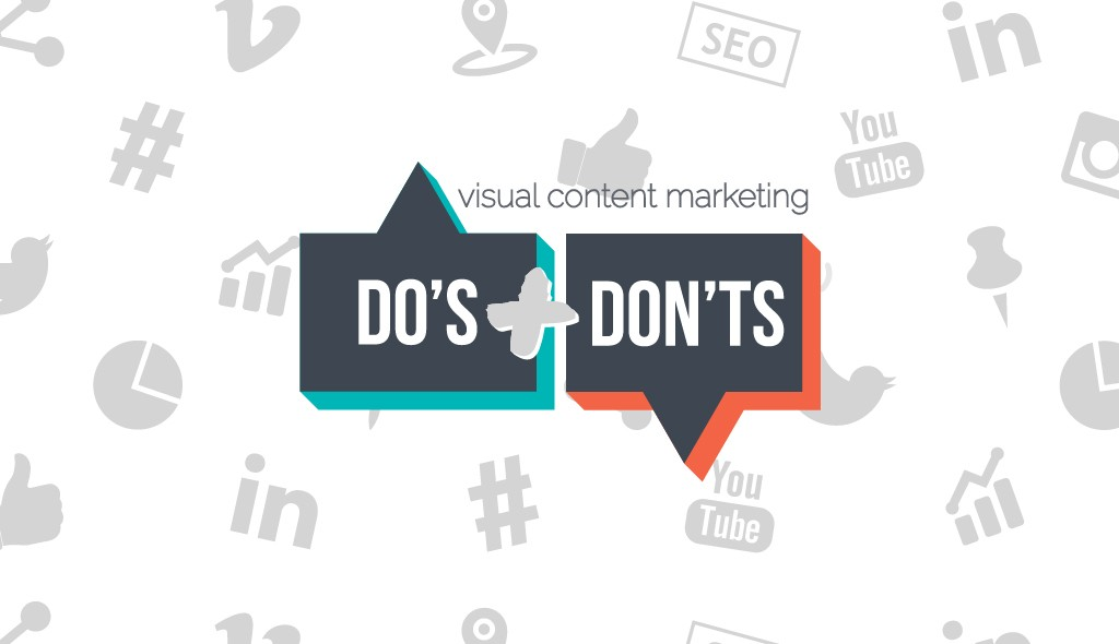 do-dont-visual-content-marketing