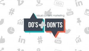 do-dont-visual-content-marketing