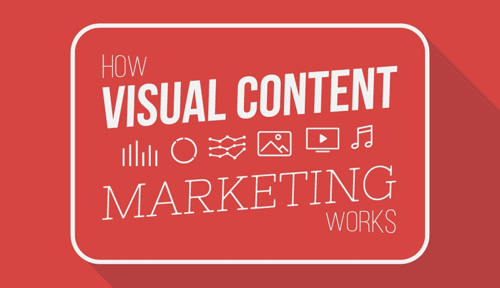 how-visual-content-marketing