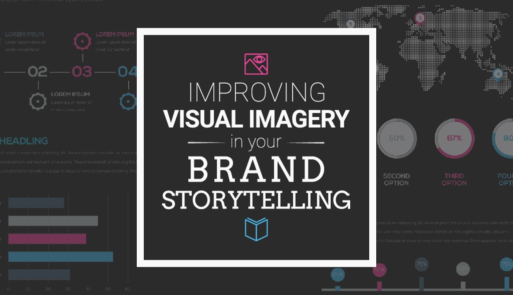 improve-visual-imagery-brand-storytelling
