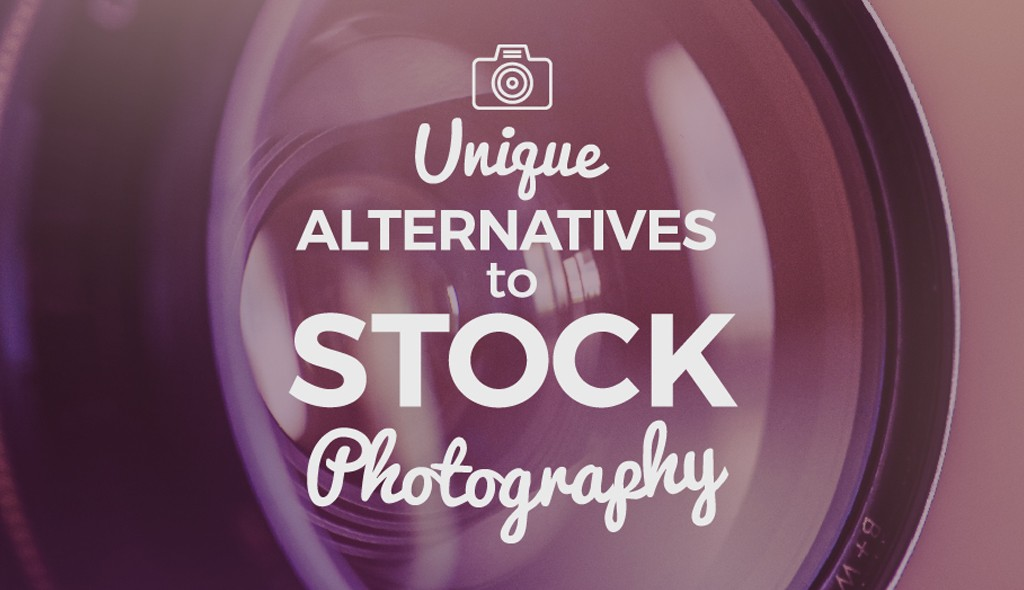 unique-stock-photo-alternatives